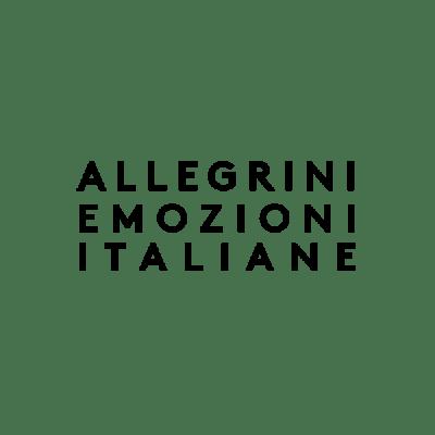 Allegrini Emozioni Italiane logo