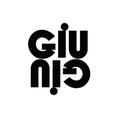 Gui Giu logo