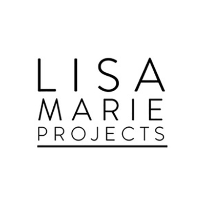 Lisa Marie Projects logo