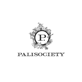 Palisociety logo