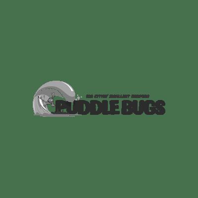 Puddle Bugs logo