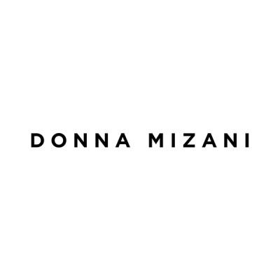 Donna Mizani Logo