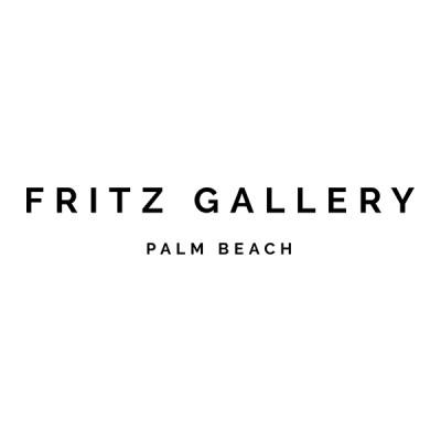 Fritz Gallery logo