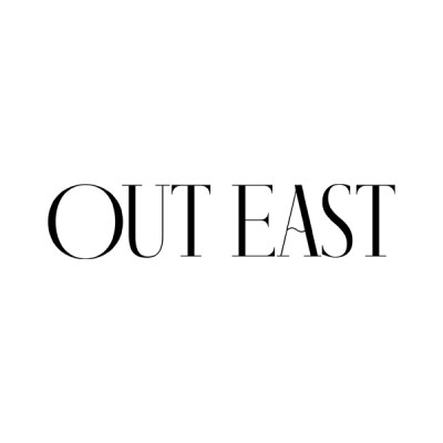Out Eat logo