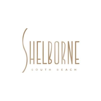 Shelborne South Beach logo