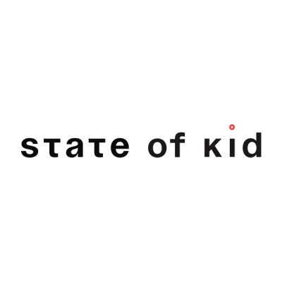 State of Kid logo