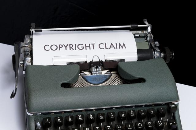 Kawhi Leonard vs. Nike – A Case Study in Copyright and Trademark Law