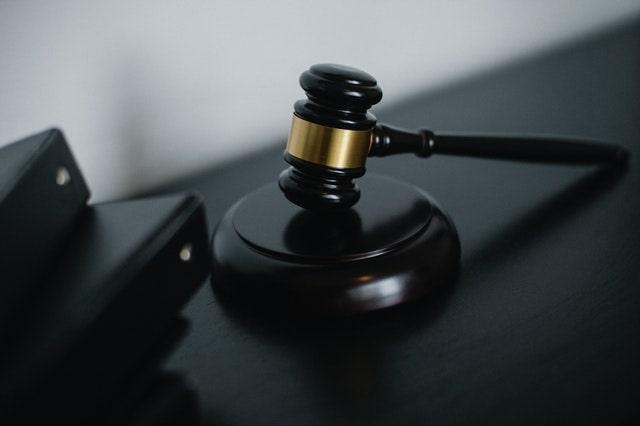 TTAB Q1 Case Law