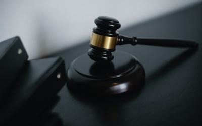TTAB Q1 (2020) Case Law Update