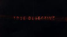 dsmmcm1314-true-detective