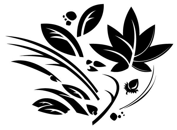 leaf-7