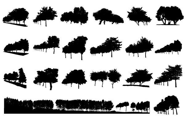 tree-8