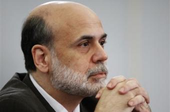 FOMC Moves Forward on Tapering