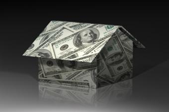 Survey: Mortgage Insurance Costs Negatively Impacts Homeowners