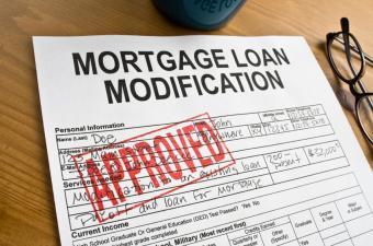 Ocwen No Longer Requiring Gag Orders on Loan Mods