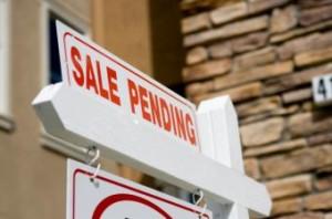 Wells Fargo May Loosen Credit Requirements