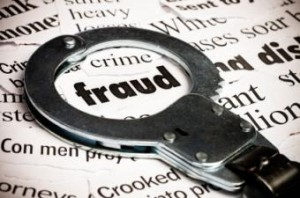 Missouri Man Sentenced to 4 Years for Defrauding TARP Bank