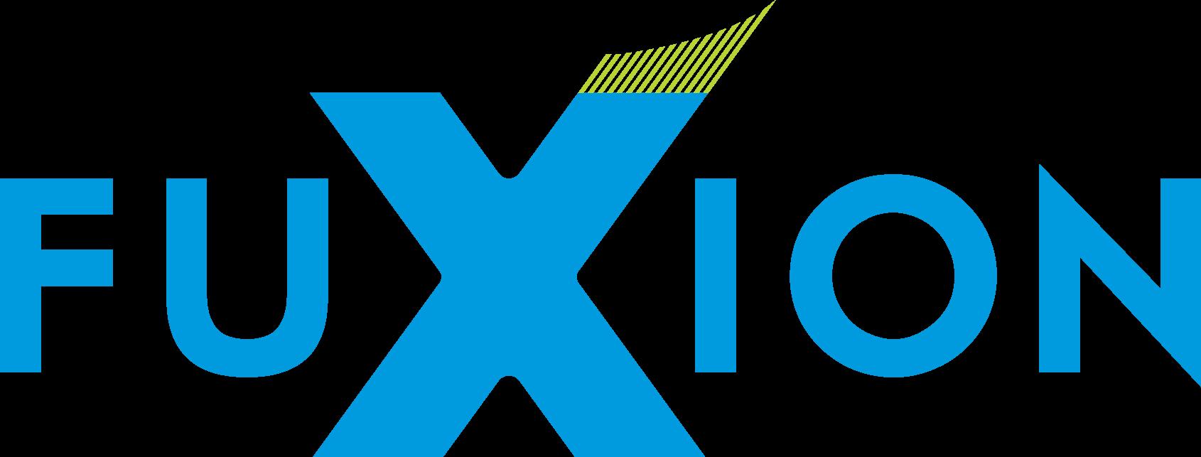 FuXion Biotech Logo