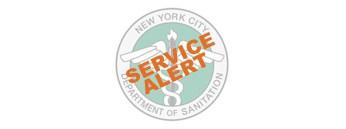service-alert-hero_940x350