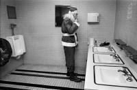 Sani Claus