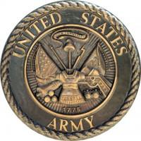 army3