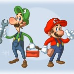 Plumbers