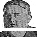 William H. Edwards