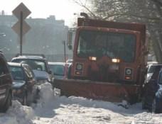 snow-removal-111-azi
