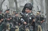 Pipes and Drums2