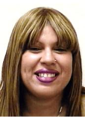 Eva Barrientos