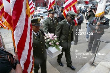http://www.nydailynews.com/archives