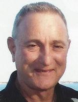Dennis Meade