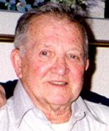 John Joseph Fedorcsak