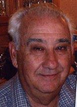 Anthony Masterpalo