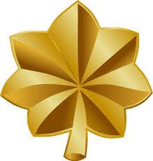 super's insignia