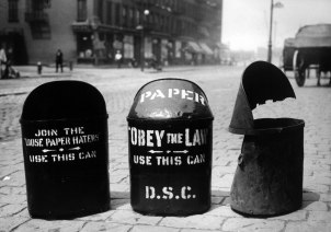 history-litter-cans