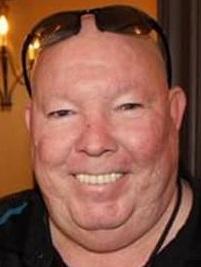 Kevin McCaffrey