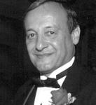 Ronald DeCarlo