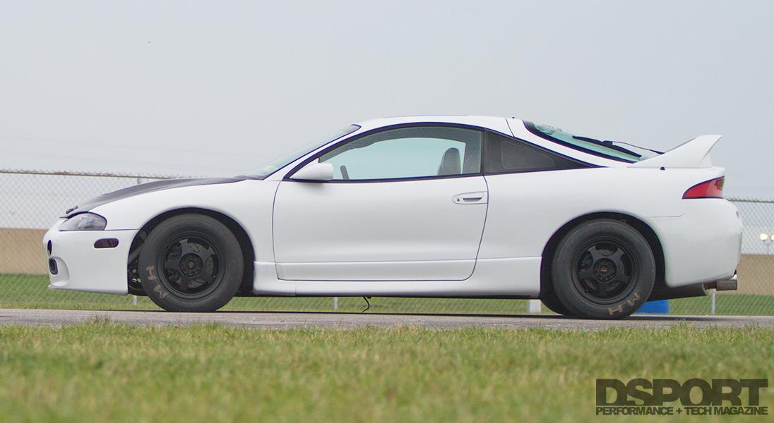 2 1998 Dr Mitsubishi Eclipse 1998 Gst Eclipse Mitsubishi Gst Turbo
