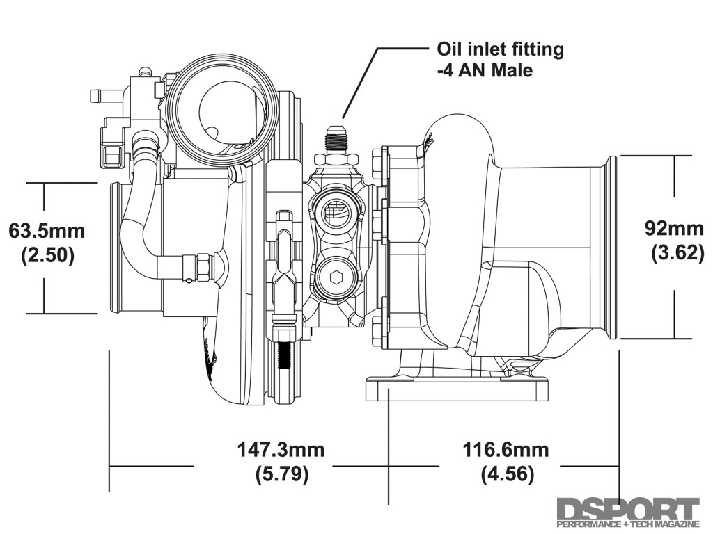 Scion Boxer Engine Diagram