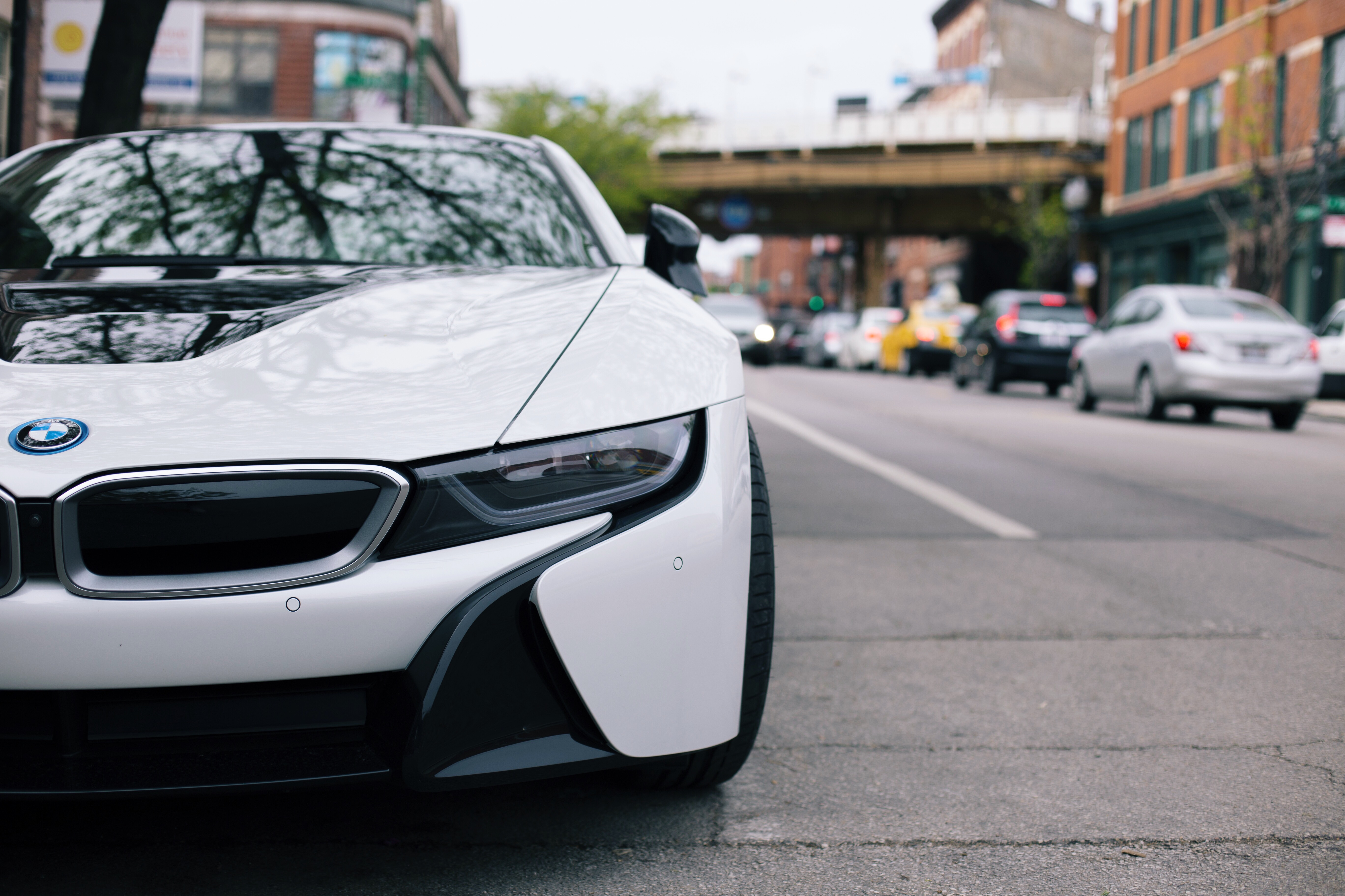 Leasing a Car Online – Is It For Me? - DSR Leasing