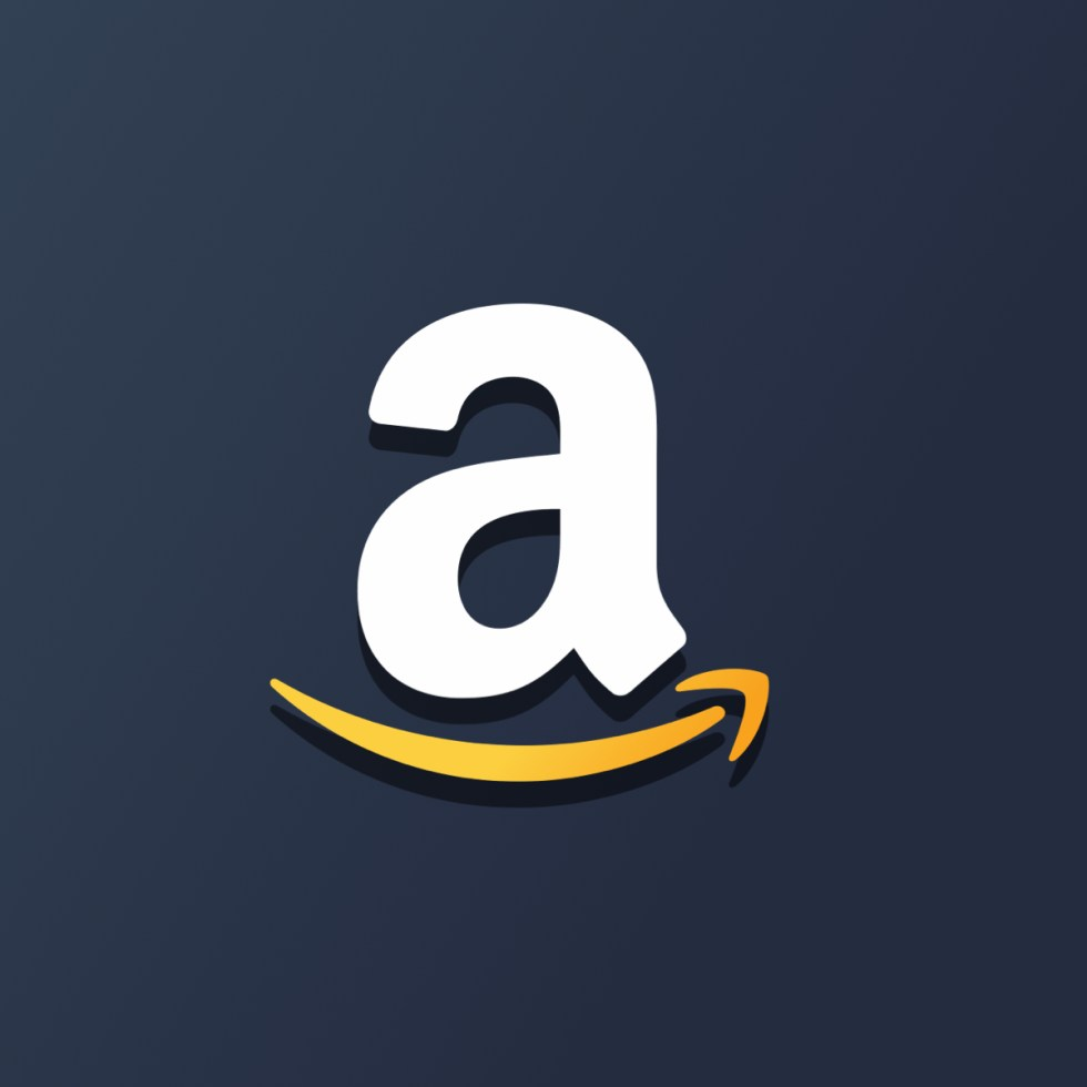 amazon redesigned and innovative web experience