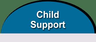 Va dss child support