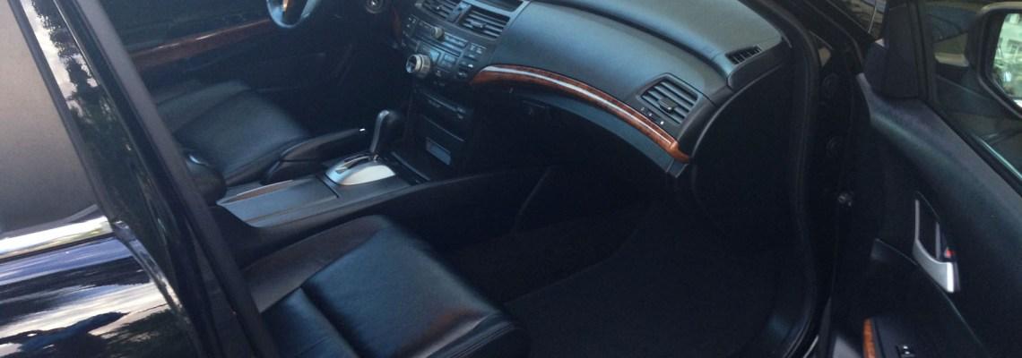 Complete-interior-vehicle-detailing-mobile-car-wash_2484