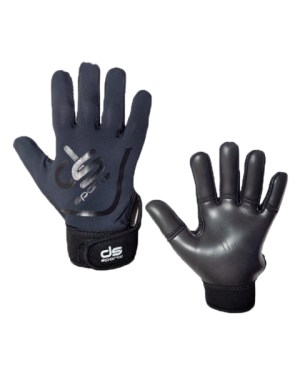 GAA Gloves Black