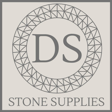 DS Stone Supplies