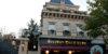 【パリ】レミーのおいしいレストラン