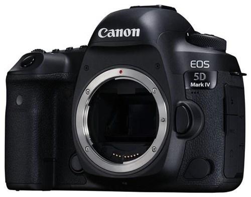 Canon EOS 5D Mark IV Gehäuse canon eos 5d mark iv digital slr camera body usa warranty - bundle with 64gb u3 sdhc card, holster case, tripod, spare battery, battery grip, screen protector, software package, and more Canon EOS 5D Mark IV Digital SLR Camera Body USA Warranty – Bundle with 64GB U3 SDHC Card, Holster Case, Tripod, Spare Battery, Battery Grip, Screen Protector, Software Package, And more 90709876B0BA82C081194C7F8BD2FD0E