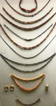 Beads glorious beads