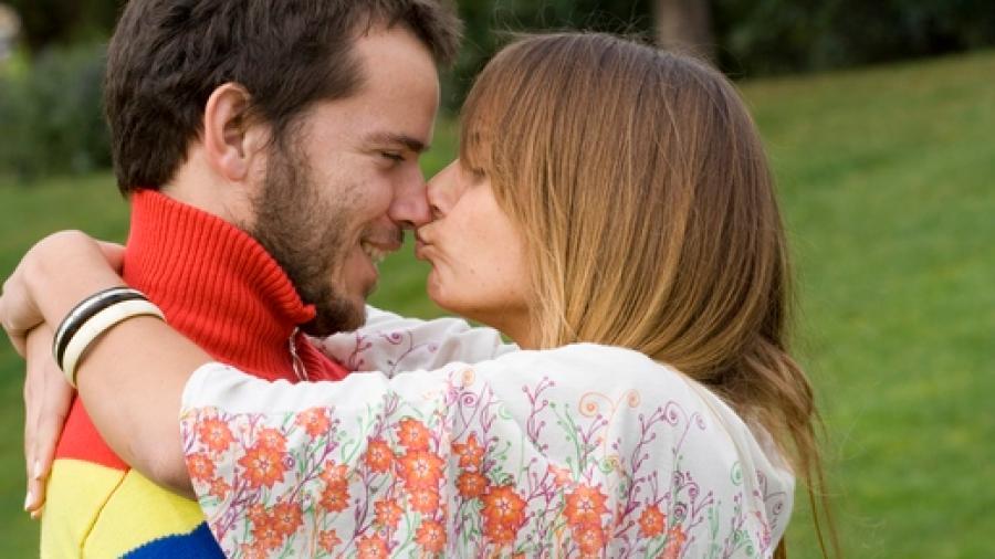 فوائد المعاشرة القصيرة وأهميتها للزوجين